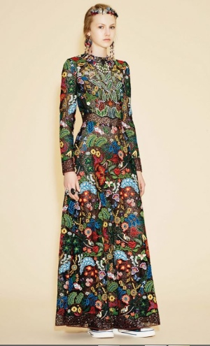 valentino-dress-featuring-designs-from-artist-christi-belcourt