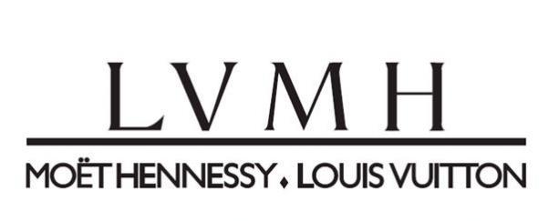 Logo_LVMH.jpg.jpg