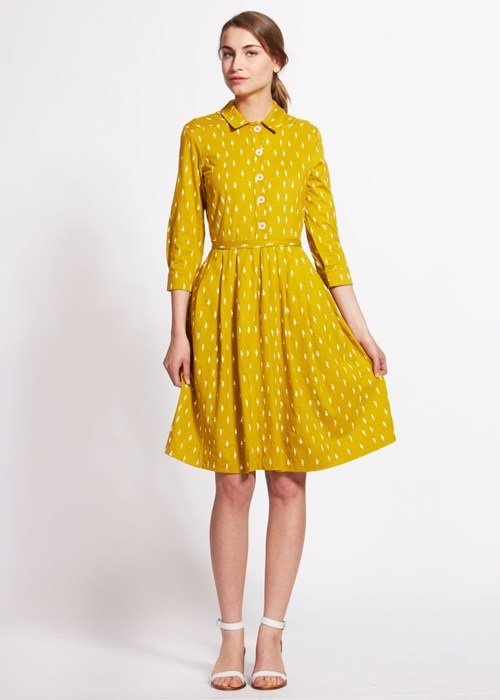 Orla-Kiely-People-Tree-Dress.jpg