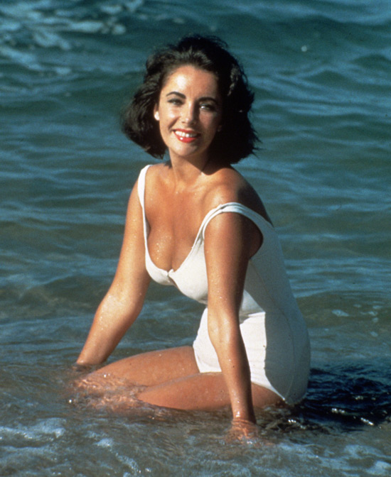 550w_movies_elizabeth_taylor_sudenly_last_summer