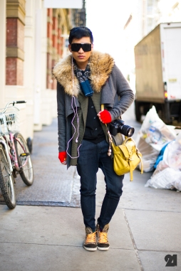 brynaboy334-Le-21eme-Arrondissement-Adam-Katz-Sinding-Bryanboy-SoHo-New-York-City-Street-Style-Fashion-Blog.jpg