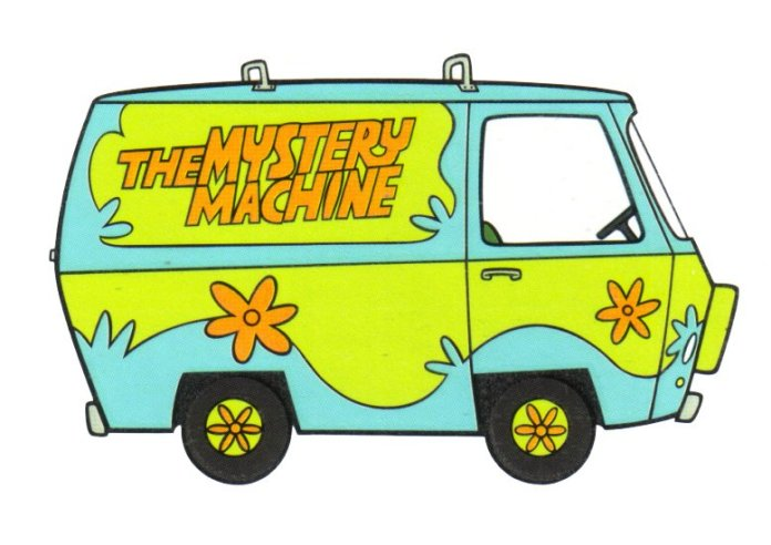 mystery-machine002