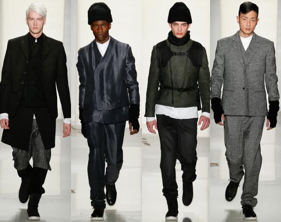 public-school-fall-winter-2014-menswear-collection-00.jpg