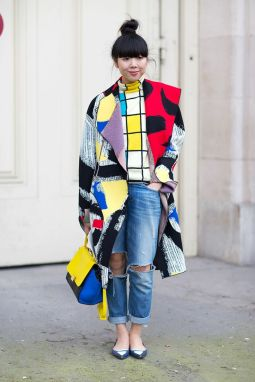 stylebubble-susie-bubble-style-streetstyle-fashion-color-inpiration-photography-mondiraan.jpg