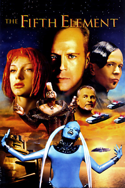 the-fifth-element