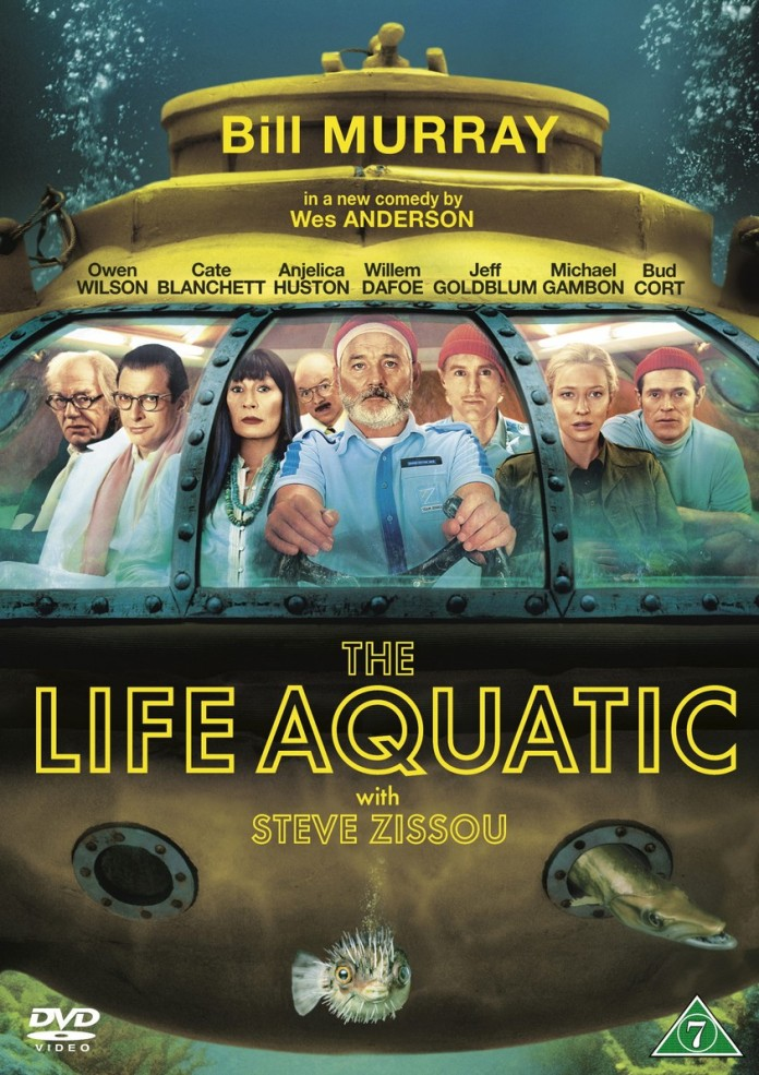 the-life-aquatic-with-steve-zissou-2004
