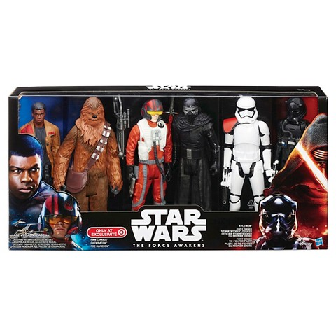 star-wars-force-awakens-action-figures-target.jpg