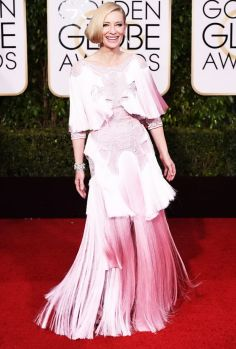 cate-blanchett-at-73rd-annual-golden-globe-awards-in-beverly-hills_1