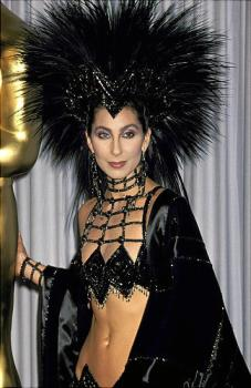 gal-outfits-cher-jpg