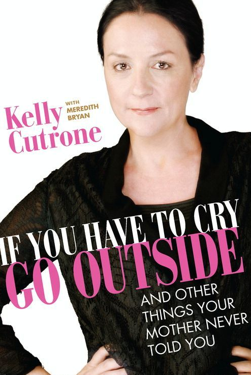 kelly-cutrone1.png