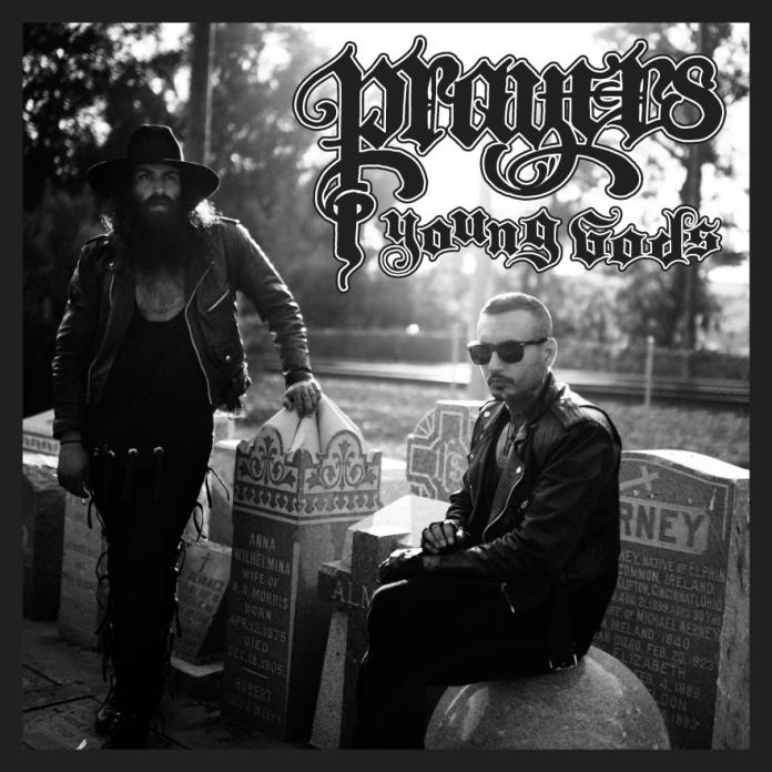 Prayers-Young_Gods_Album.png