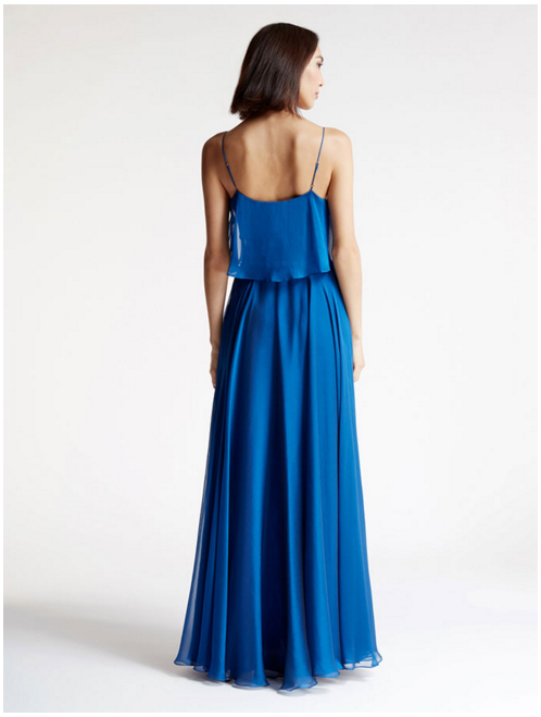 halston dress 2.png