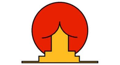 logo-design-wrong-06