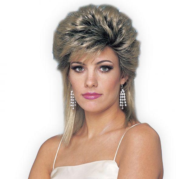 puffy-80s_hairstyles-women