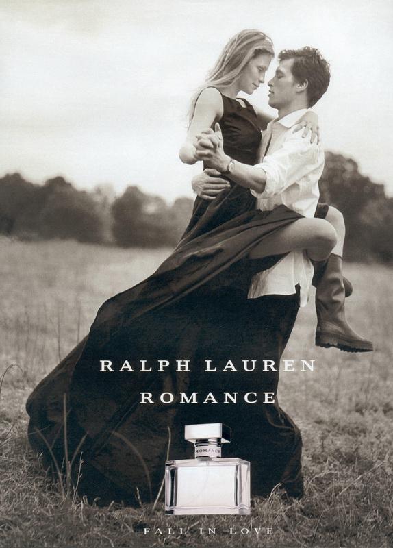 rl-romance-2.jpg