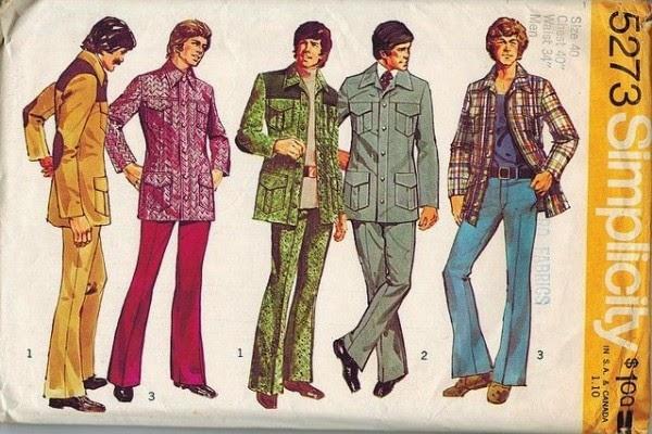 Menswear-600x400.jpg