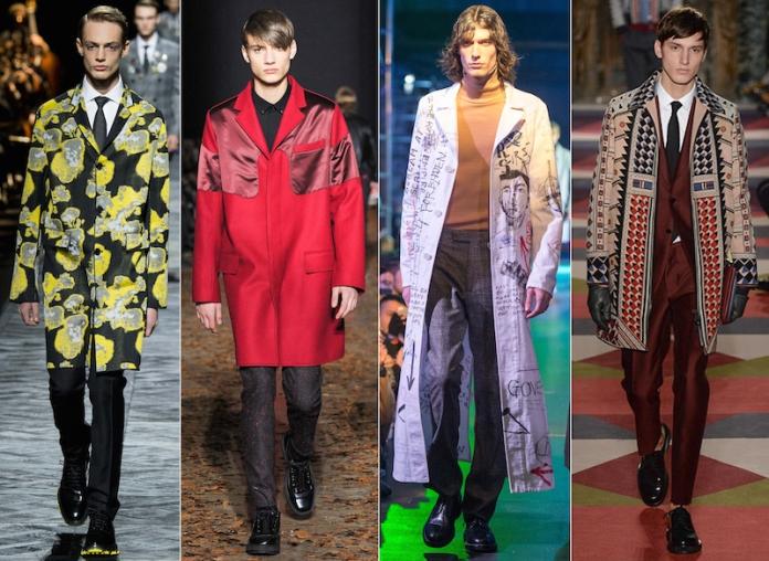 Statement-topcoat-Dior-Homme-Kris-Van-Assche-Raf-Simons-Valentino-.jpg