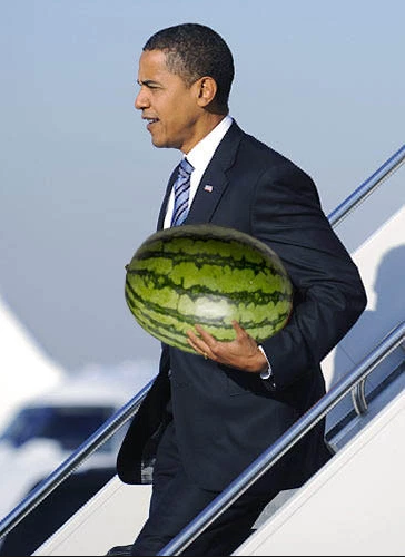 obama watermelon.png