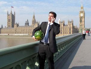 Watermelon-challenge-Tadg-302x230.jpg