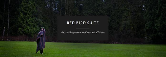 redbirdsuite.png