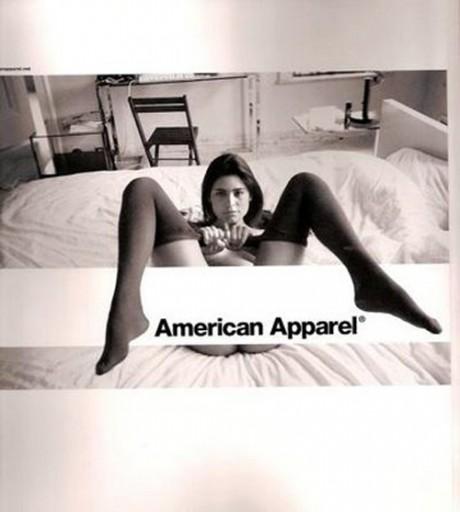 american-apparel21-460x512.jpg