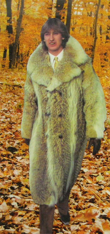 gretzsky-fur-jog