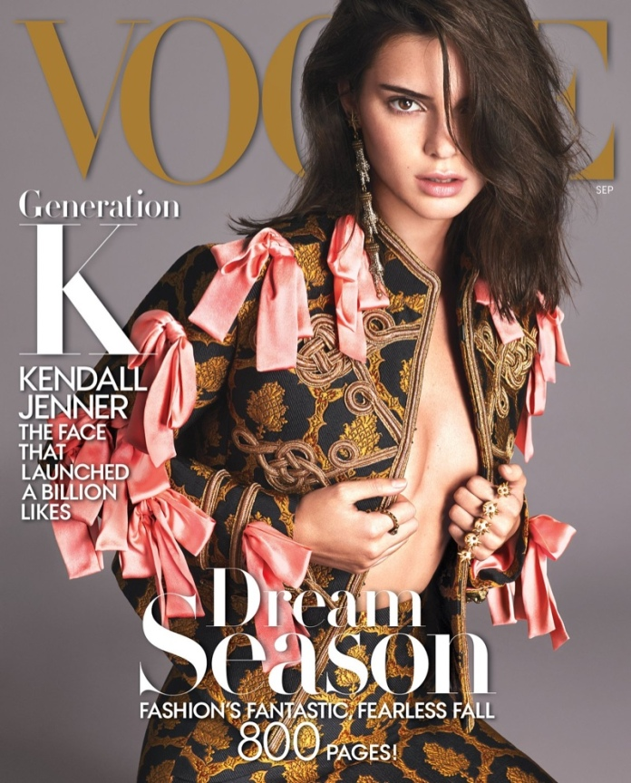 kendall-jenner-vogue-magazine-september-2016-cover-photoshoot01