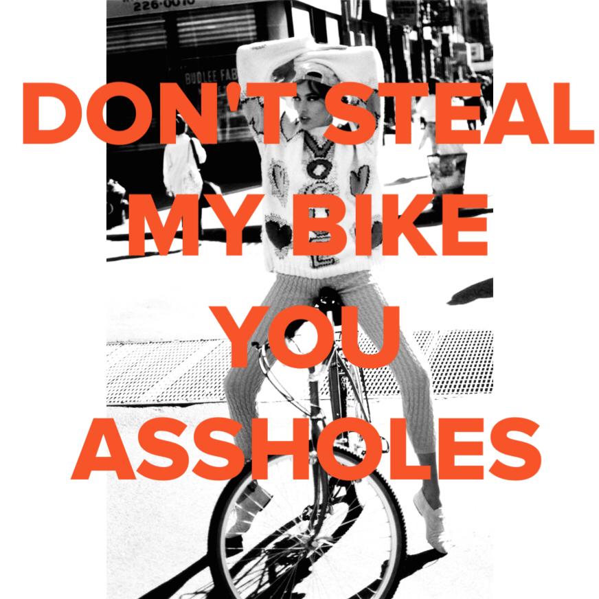 28-bike-stealing