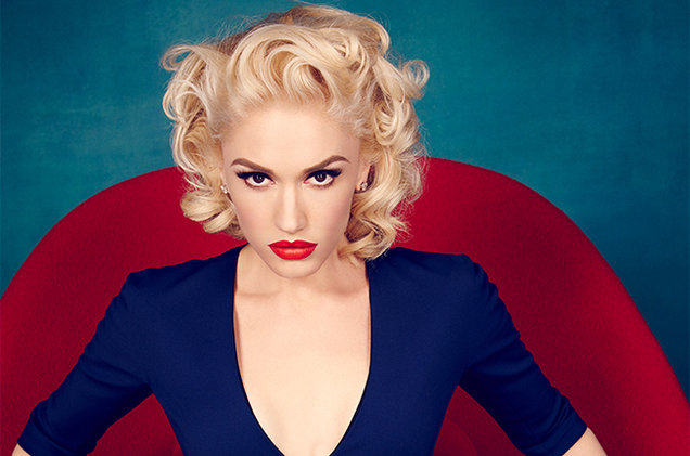 Gwen-Stefani-2016-press-billboard-650-2.jpg