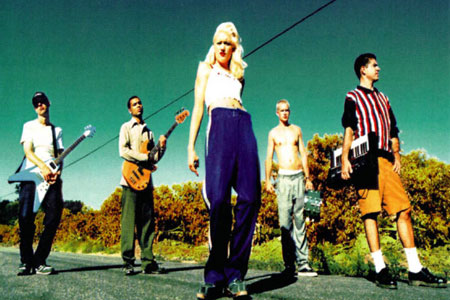 no-doubt-band-1995-jpg.jpg