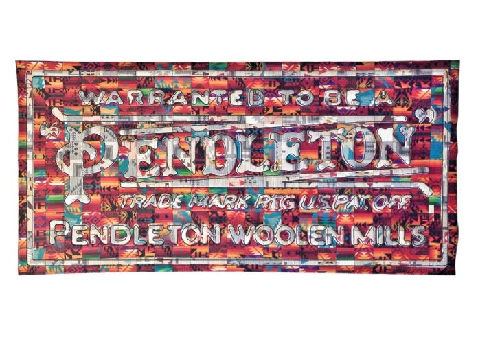 pendleton+label.JPG
