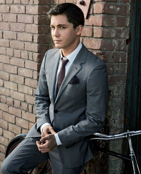 spotlight-logan-lerman.jpg