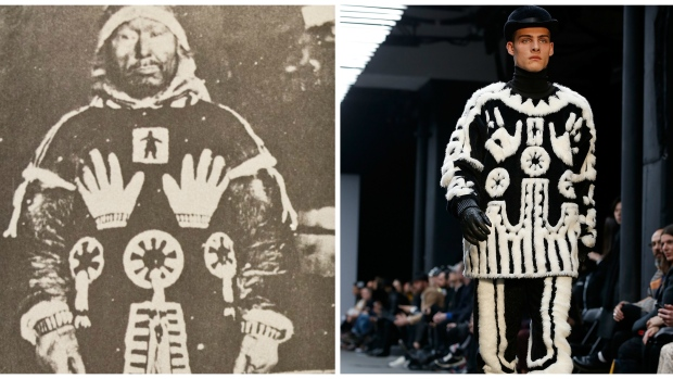ktz-fashion-label-copies-inuit-design.jpg