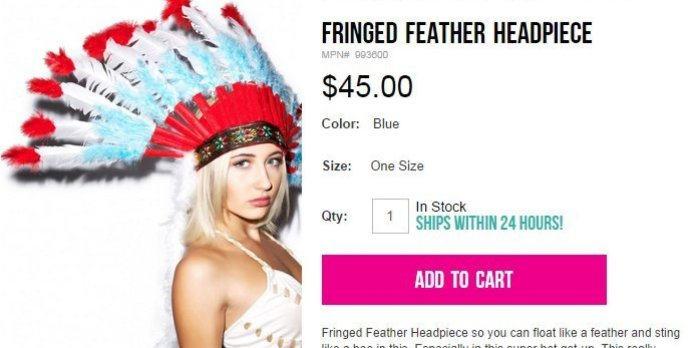o-HEADDRESS-facebook.jpg