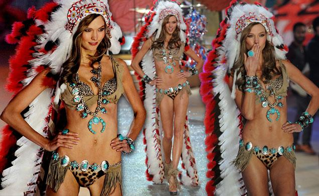 victorias-secret-show-native-american-indian-headdress-model-karlie-nationalturk-0455.jpg