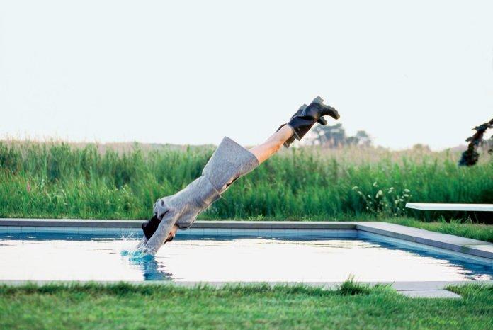 17-best-swimming-pools-in-vogue.jpg