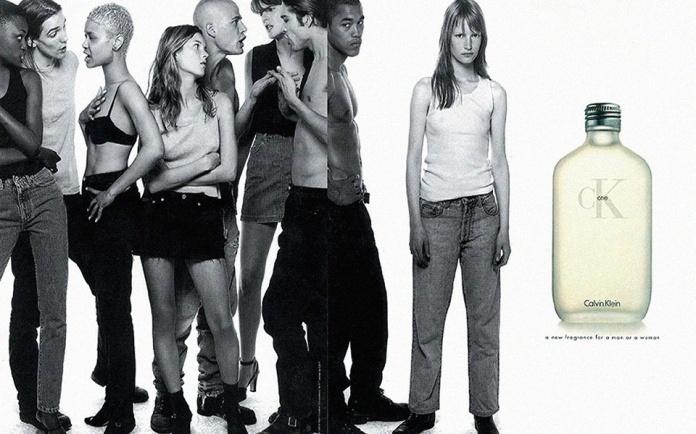 20-years-of-ck-one-the-grit-minimal-revival-04.jpg