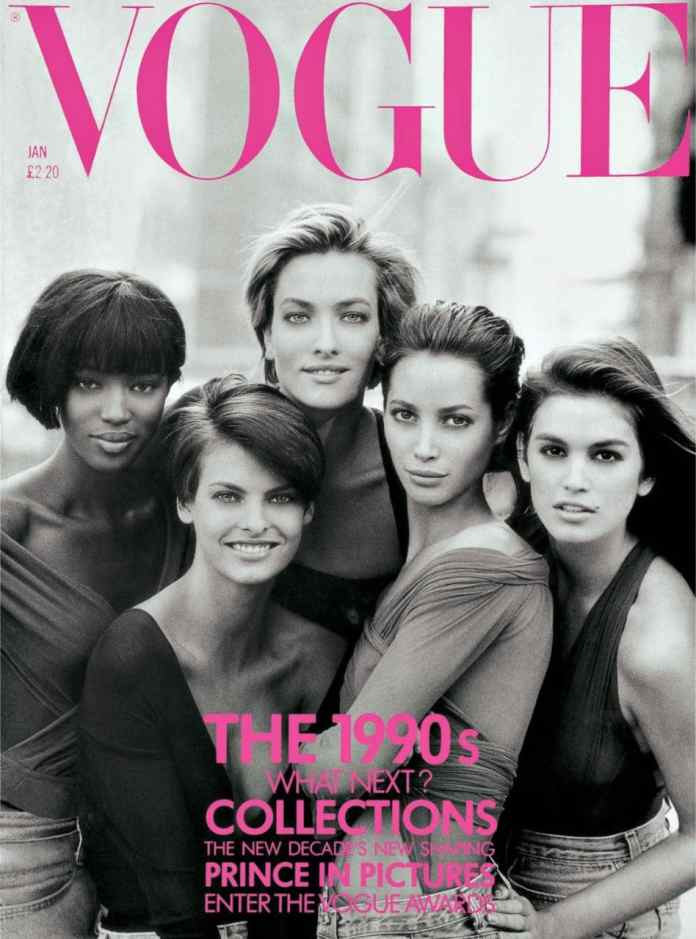vogue-cover-xlarge.jpg