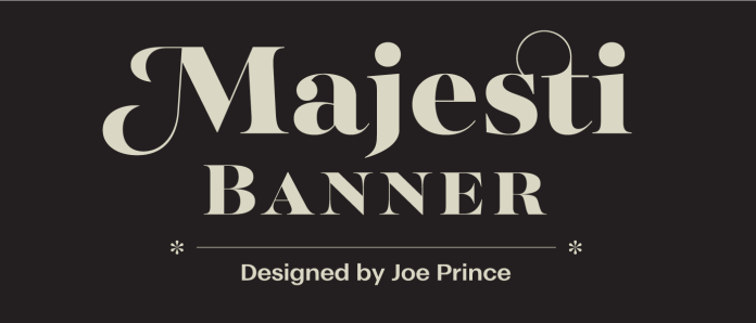Majesti_Banner.png