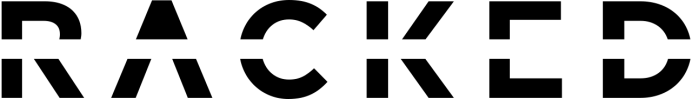 Racked_logo.svg
