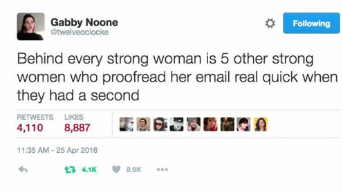 strong woman real quick.png