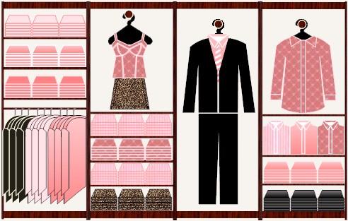 Clothing_Planogram_L.jpg