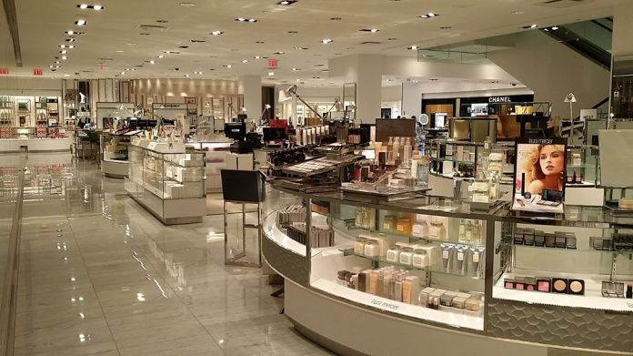 neiman-marcus-cosmetics-department.jpg