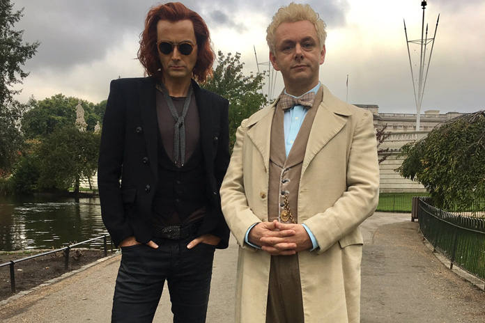 first-photo-tennant-sheen-film-good-omens.jpg