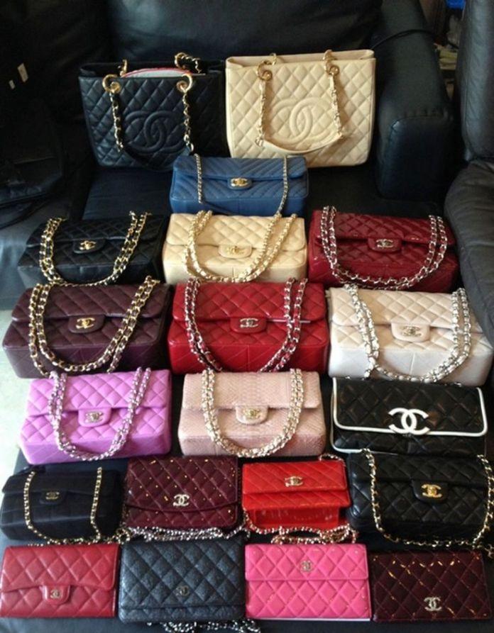 139f8a380f4224657f82c7b51ae911a9--chanel-handbags-chanel-bags.jpg