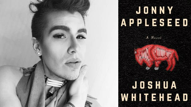 composite-joshua-whitehead-and-johnny-appleseed.jpg