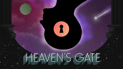 Heavens_Gate_480x270_Stitcher_NowPlaying+(1).jpg