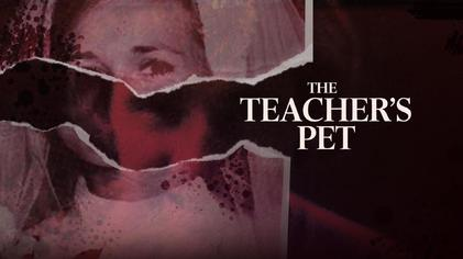 The_Teachers_Pet.jpg