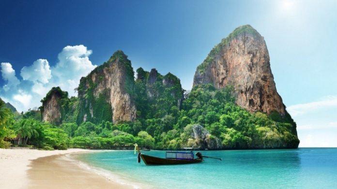 Thailand-e1459228529955.jpg